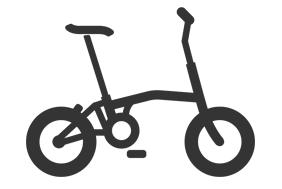icona-pieghevole