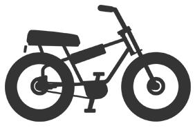 icona-sberla