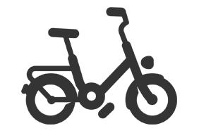 icona-vekkia