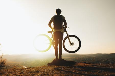 trasporto-bici